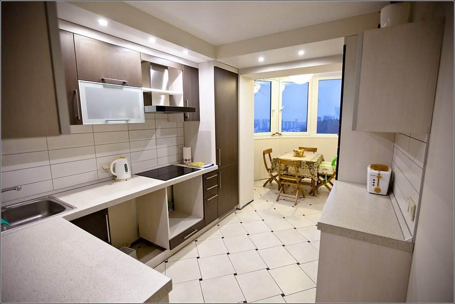 Дизайн домов с гаражами фото