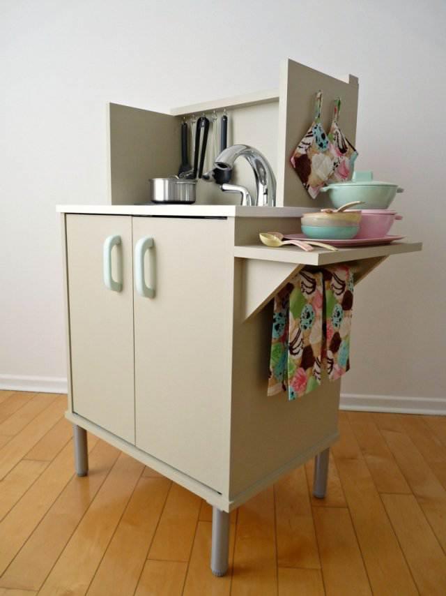 Кухни 3 метра прямая дизайн