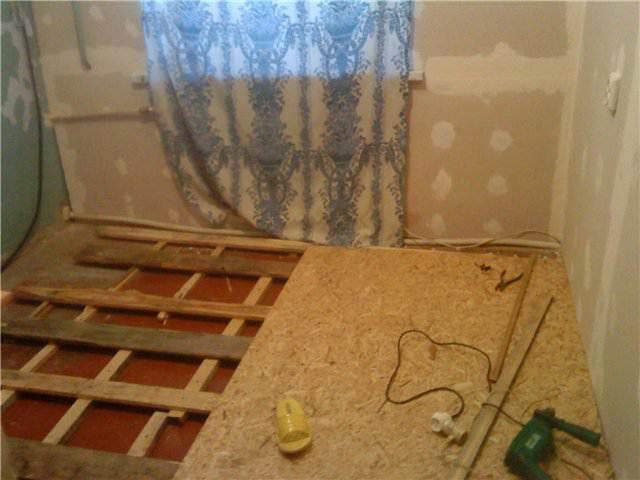 как сделать дешевый ремонт квартиры фото