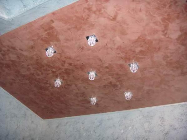 Plafond urssaf panier repas devis artisan gratuit corr ze entreprise clkdp - Plafond de ressources pension de reversion ...