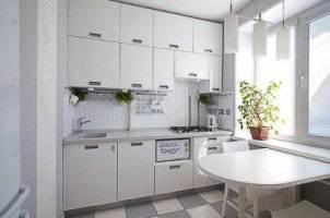 Прямая кухня 15 кв м прямая кухня 6 5 кв м