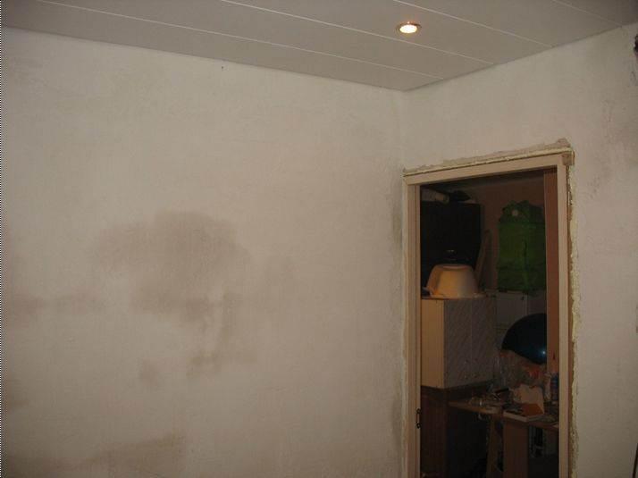 Ремонт на кухне 6 кв м своими