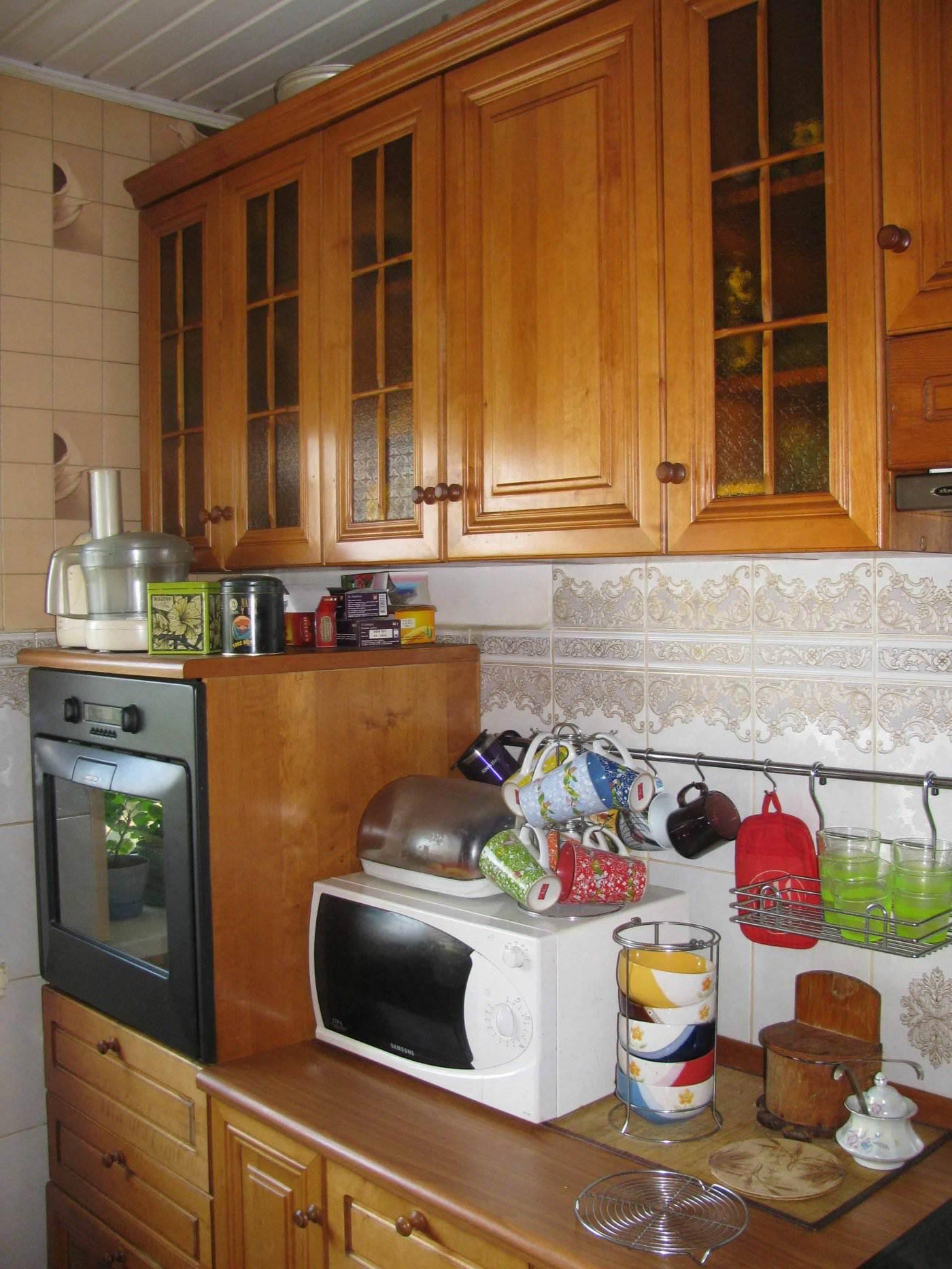 Дизайн кухни 21 кв м фото