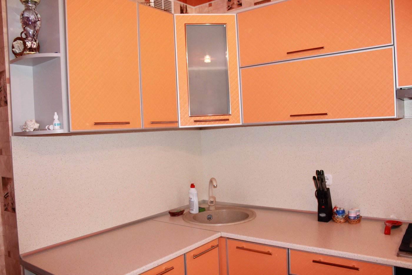 Ящики для кухни дизайн