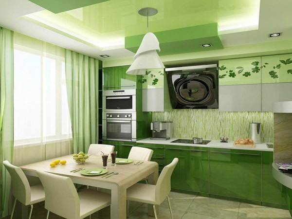 http://remont-volot.ru/uploads/posts/2014-09/1410878258_23-lettuce-green-kitchen.jpg