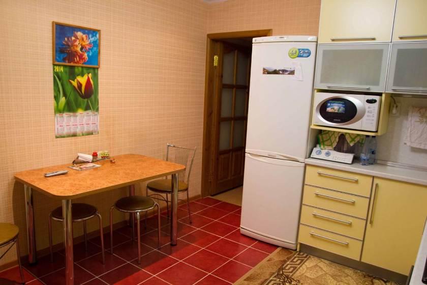 Дизайн потолка кухни 9 кв.м фото