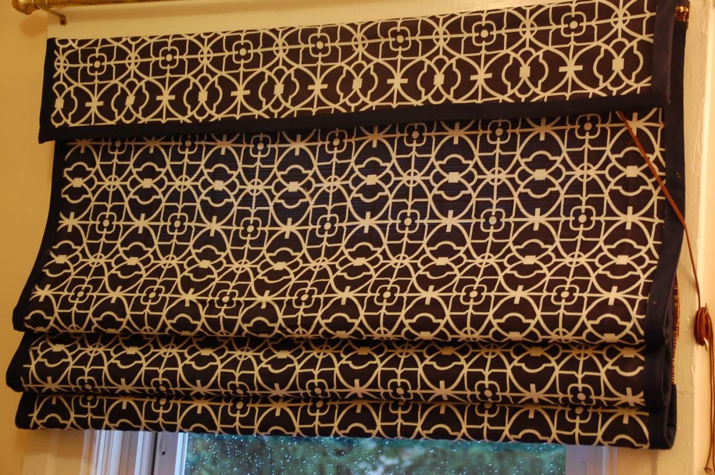 римские шторы для кухни 34 фото цены отзывы