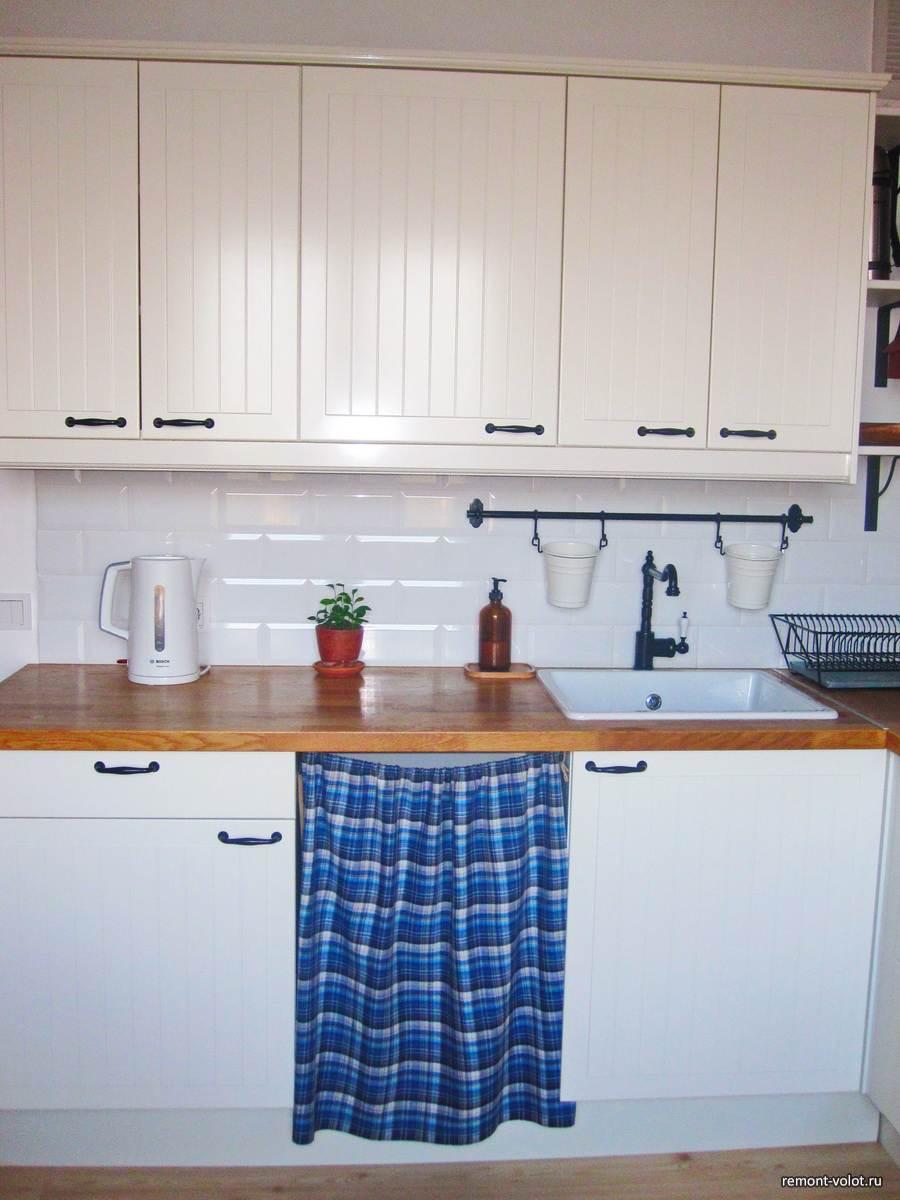 Кухня плитка фото дизайн на полу