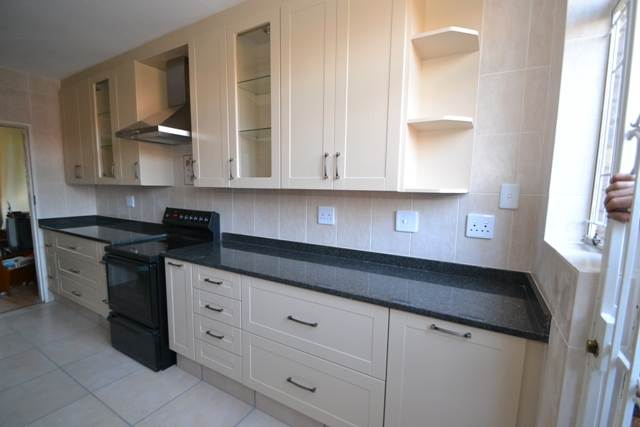 Fitted Kitchens For Sale On Gumtree