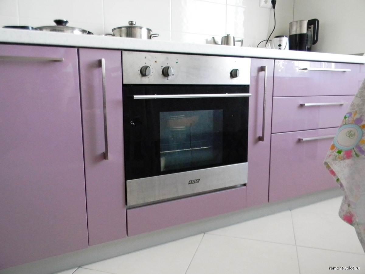 Кухня дизайн фото цена