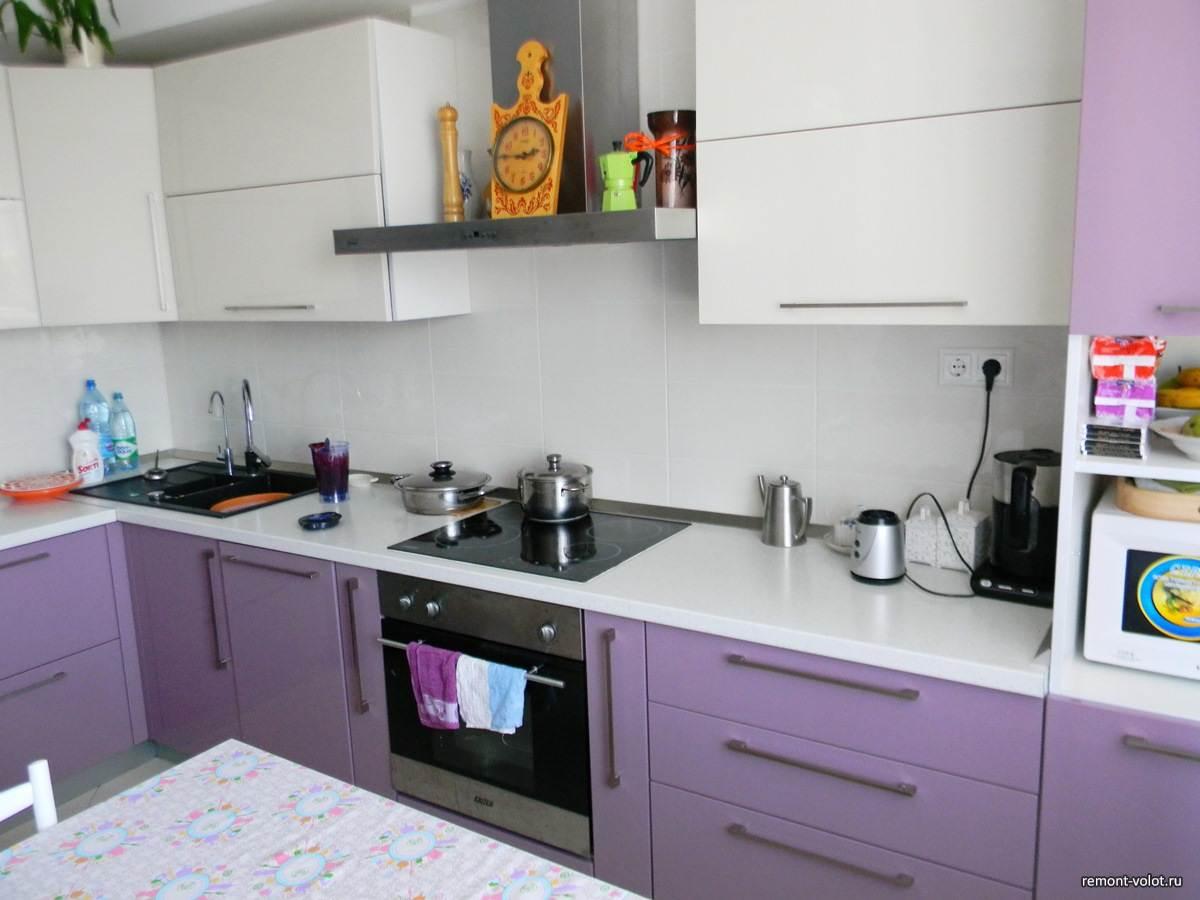 для дизайн кухонь 9кв.м фото кухни