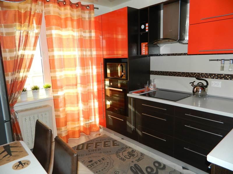 Угловые кухни 12 кв м с балконом..