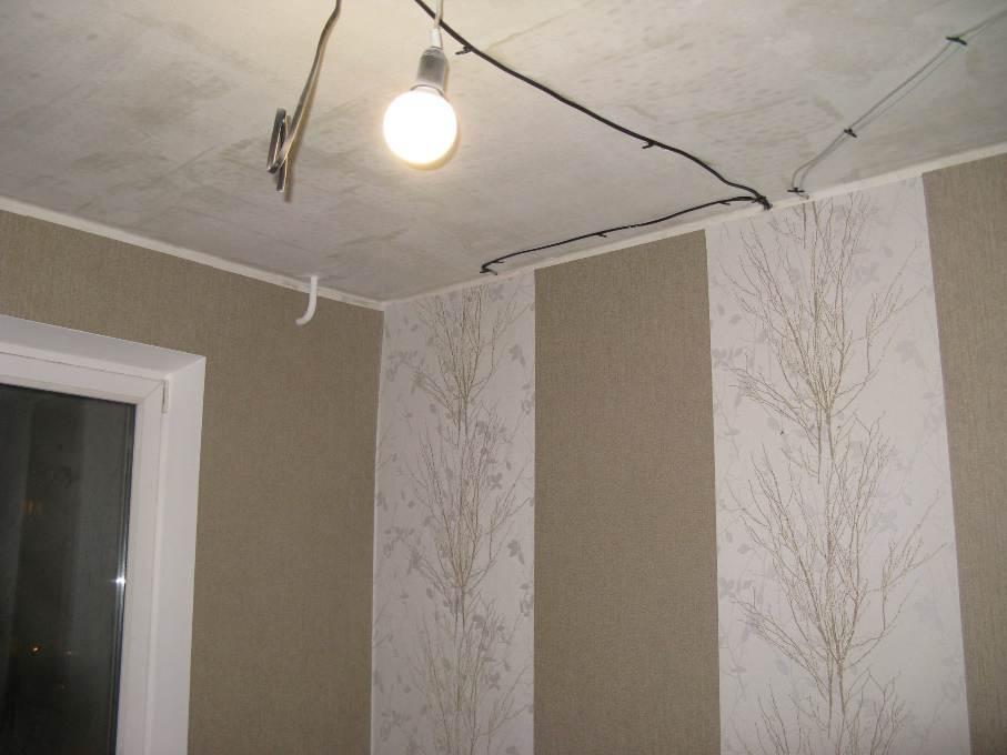 Подробное описание ремонта кухни 7 кв ...: remont-volot.ru/296-poshagovyy-remont-kuhni-7-kvm-v-minske.html