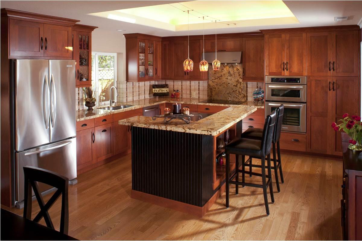 Люстры для кухни 52 фото цены