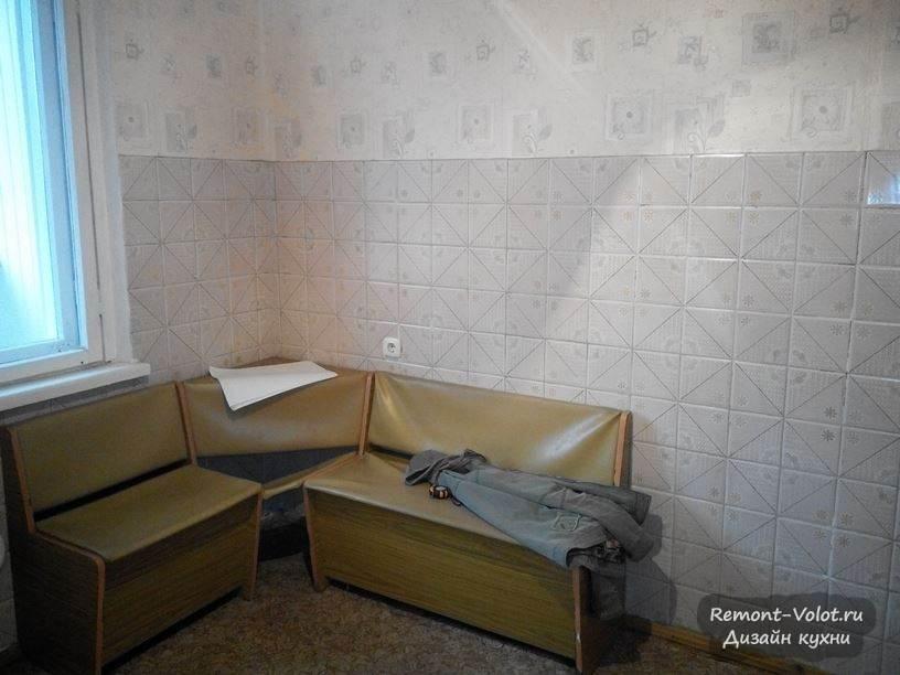 комнатной 3 панельного фото квартире дома кухни в