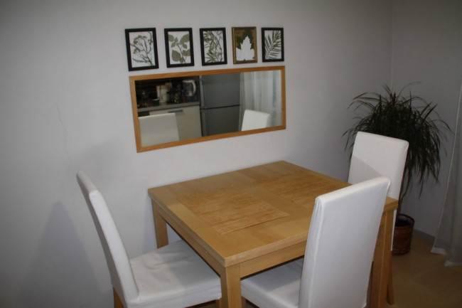 Картины на кухне - фото, идеи и цены