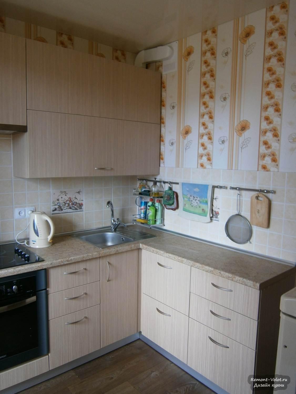 На кухне расказы фото 450-6