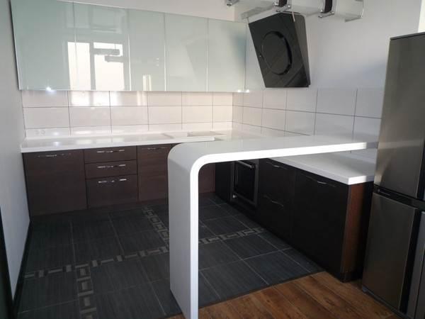 модульные кухня леруа мерлен