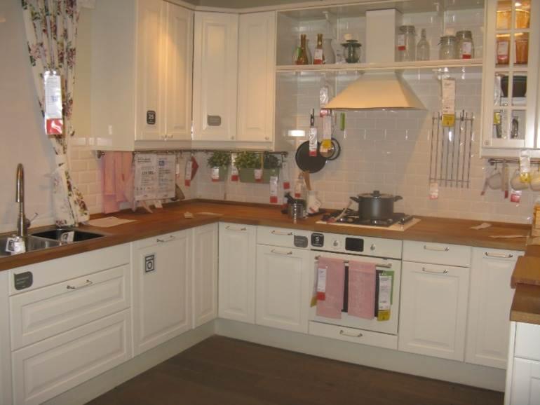 Дизайн кухонь угловых 9 кв м фото