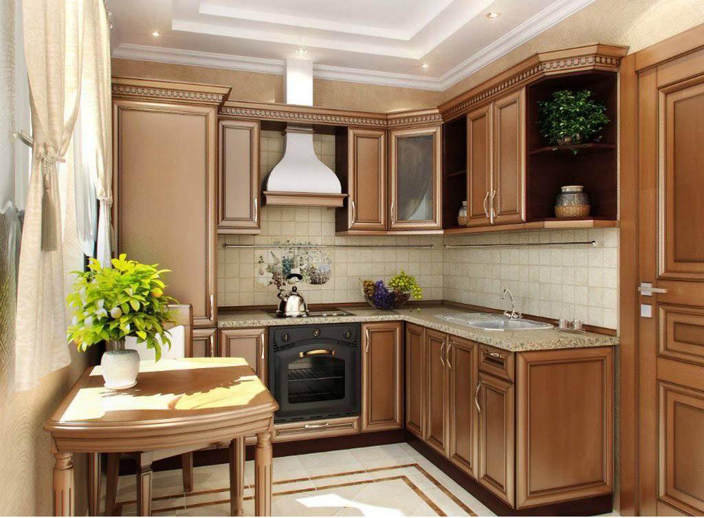 кухни каталог фото леруа мерлен