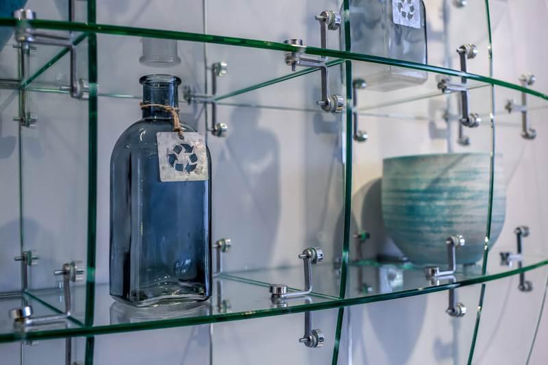 Угловая кухня 11 кв м дизайн фото