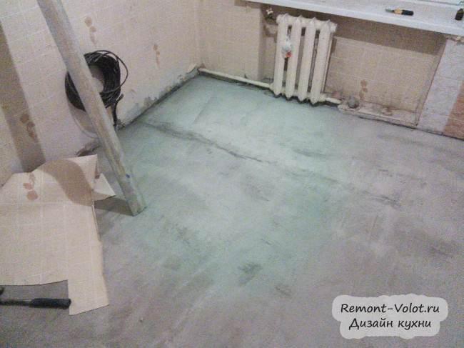 Как грамотно провести электрику на кухне? Самостоятельный ремонт (57 фото)