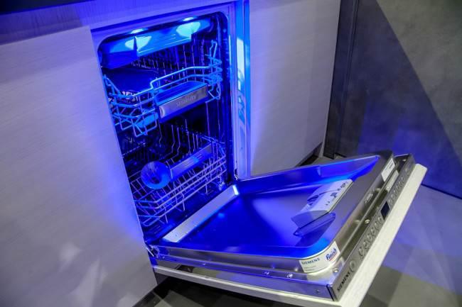 Технологичная кухня 10 кв.м на 2 семьи. Квартирный вопрос
