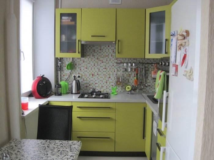 Дизайн кухни: фото, 3000 проектов кухонь, портфолио