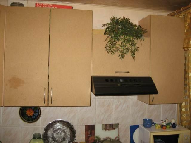 Как обклеить обоями шкаф: методы восстановления