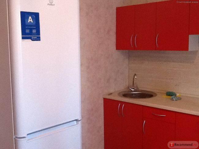 Кухни Столплит. 9 отзывов с фото и ценой