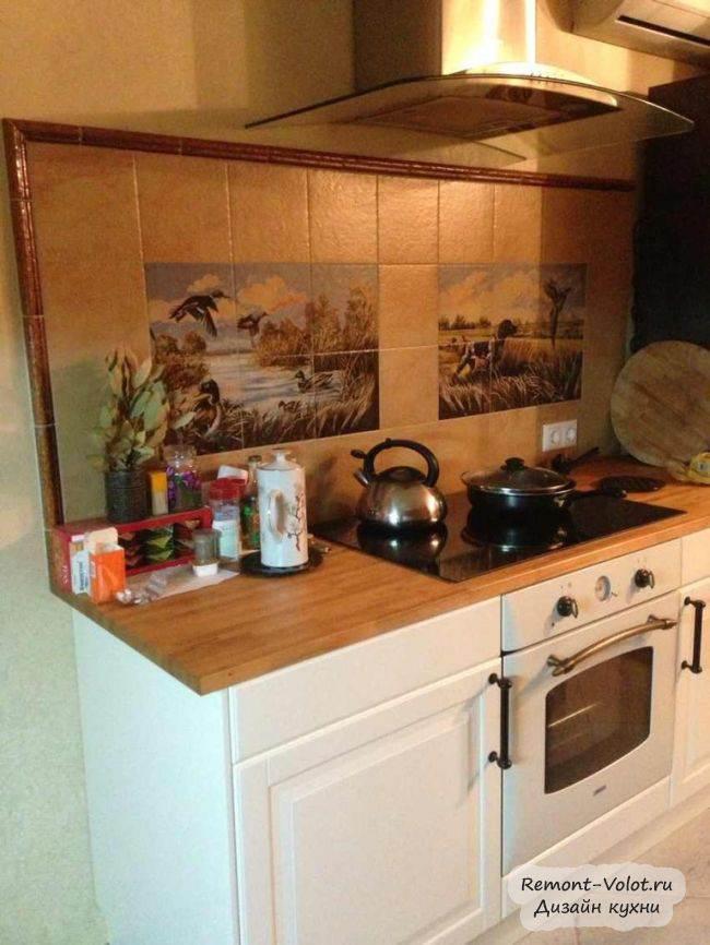 """Отзыв о кухне """" IKEA"""" в Москве (10 фото + цена). Лофт"""