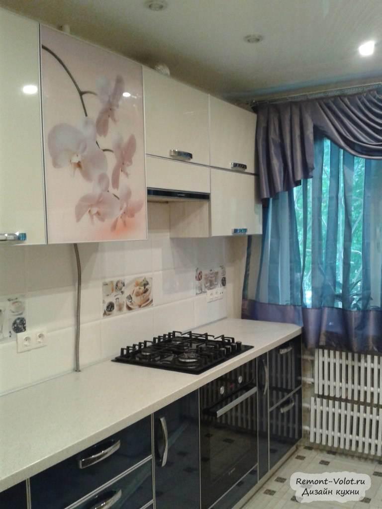 кухня фото дизайн в нижнем новгороде