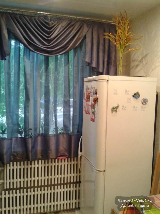 Отзыв о кухне в Нижнем Новгороде (6 фото + цена)