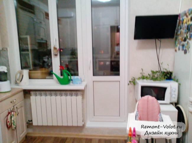 """Отзыв о кухне """"Боровичи-Мебель"""" в Санкт-Петербурге (3 фото + цена)"""