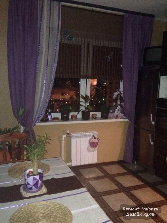"""Отзыв о кухне  """"Икеа"""" в Санкт-Петербурге (3 фото + цена)"""