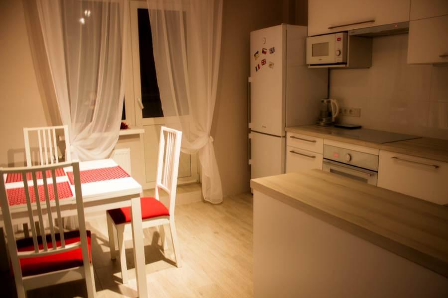 На кухне расказы фото 331-463