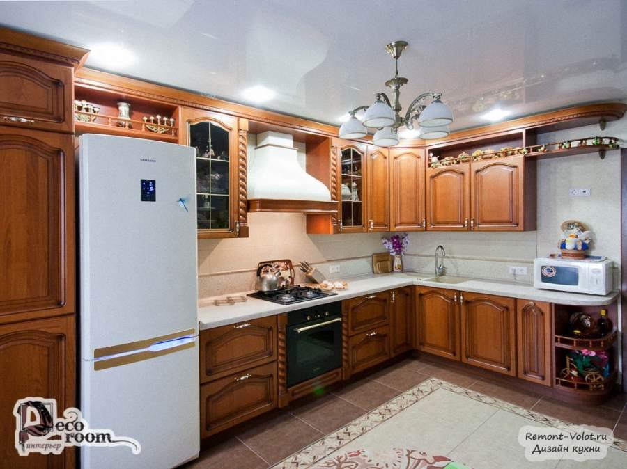 Дизайн кухни 12 кв.м фото с газовым котлом