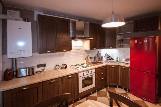 Кухни на заказ кухни беларуси