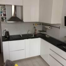 кухни икеа фото с ценами в реальных квартирах