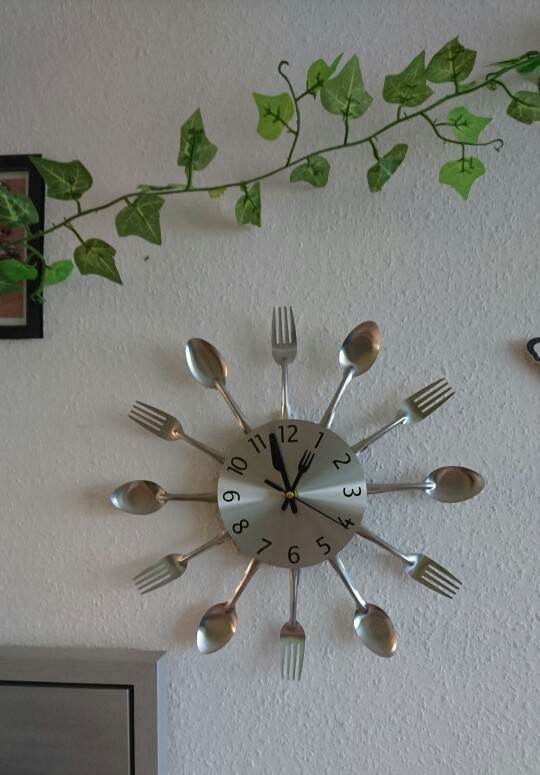 Алиэкспресс на русском кухня
