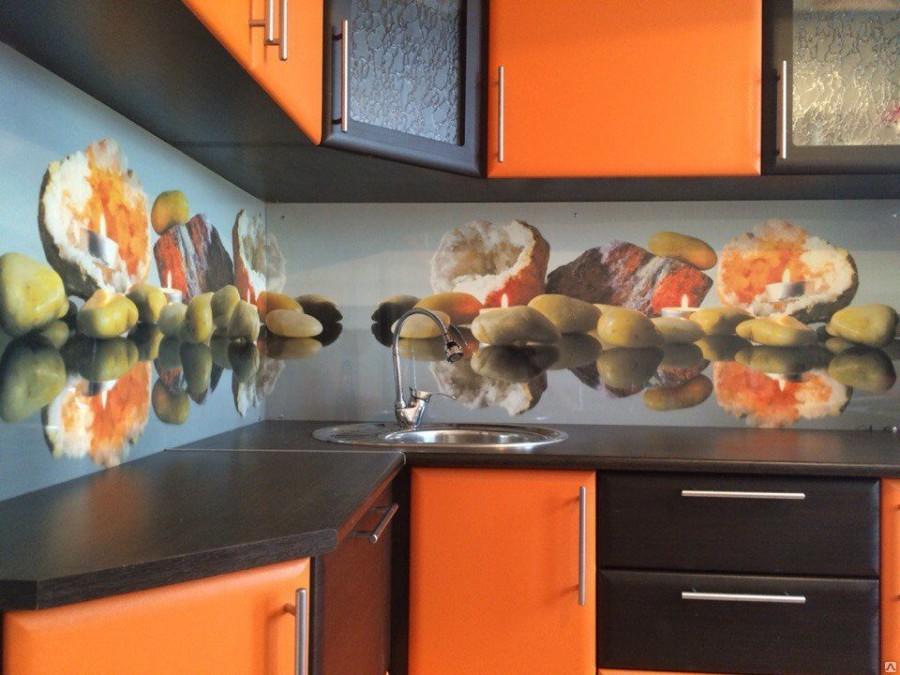 отель, настенная панель для кухни с фотопечатью фото наличии