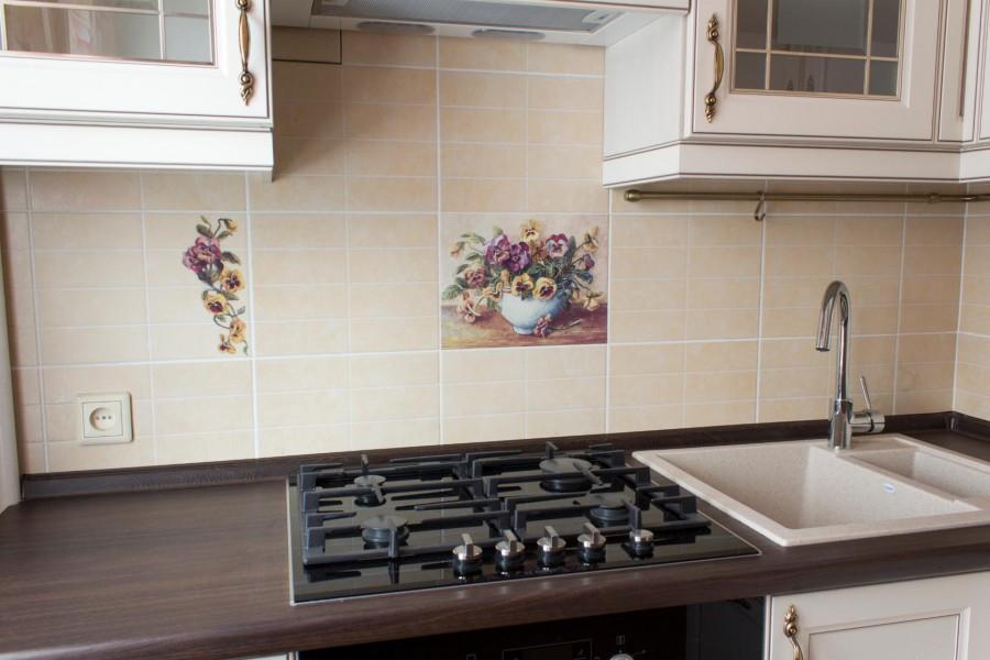 Рязань кухни столешница 6 см столешница для кухни под малахит
